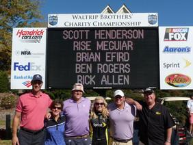 Waltrip Brothers Charity Championship 2012 (24).jpg