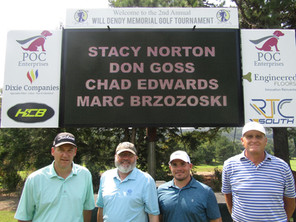 rtc_south_golf_picture (20).JPG