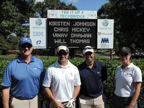 annual golf tournament 2014 (14) (Large).JPG
