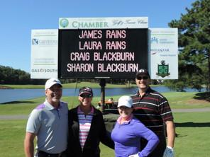 -Douglas County Chamber-Golf Classic 2014-Doug14-13.jpg