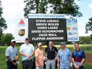 Mansfield_Golf_Classic_Pictures (25).JPG