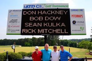 2013 ATP CIO Golf Tournament (16) (Large).JPG