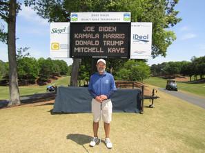 Atlanta_Jewish_Academy_Golf_Pictures (13