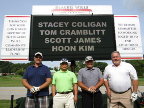 Blackie_Wills_Golf_Tournament_Picture (4