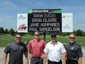 -Enterprise Annual Golf Tournament-Enterprise 2015-DSCN4168-Large.jpg