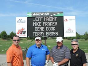 -Enterprise Annual Golf Tournament-Enterprise 2015-DSCN4149-Large.jpg