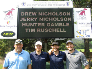 rtc_south_golf_picture (7).JPG