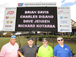 2020ACS_Atlanta_Select_Golf_Pictures (13