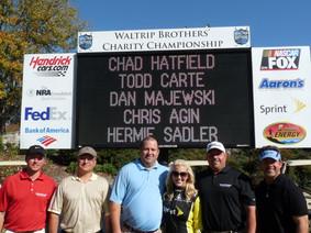 Waltrip Brothers Charity Championship 2012 (18).jpg