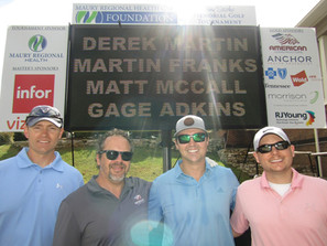 maury_healthcare_golf_pictures (12).JPG