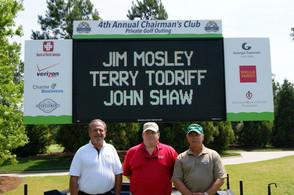 _Gwinnett_Chamber_Chairman's_Club_2011_Chairmans-Cup-2011-45.jpg