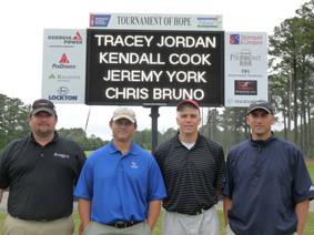 american cancer society tournament of hope (17) (Large).JPG
