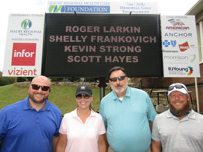 maury_healthcare_golf_pictures (15).JPG