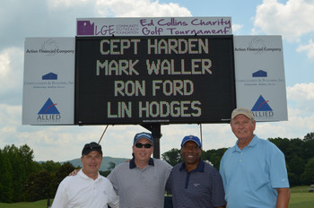 LGE Ed Collins Charity Golf Classic 2012 (14).jpg