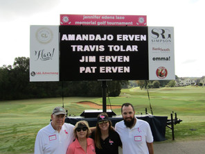 John_The_Flock_Charity_Golf_Picture (6).