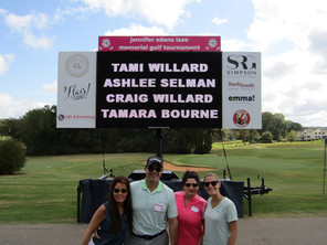 John_The_Flock_Charity_Golf_Picture (26)