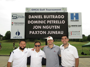 GHCA_Golf_Tournament_Pictures (17).JPG