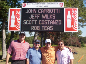 Holy Innocents Golf Tournament 2012 (8).jpg