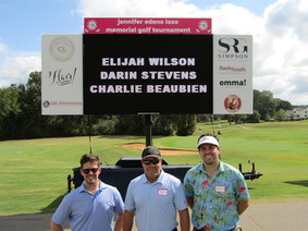 John_The_Flock_Charity_Golf_Picture (28)