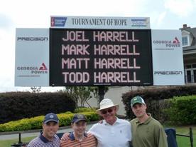 Tournment of Hope 2011 (33) .jpg