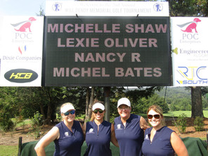 rtc_south_golf_picture (1).JPG