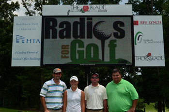 _The Blade  SC Jr Tournament_The Blade 2012_The-Blade-2012-29-Large.jpg