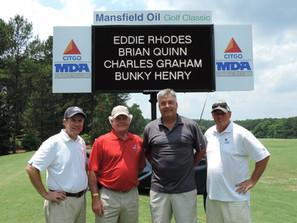 Mansfield Oil Golf Classic 2013 Oconnee (13) (Large).JPG