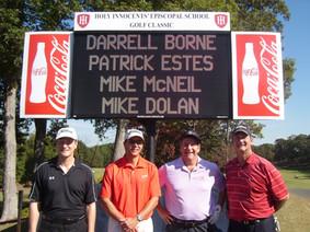 Holy Innocents Golf Tournament 2012 (11).jpg