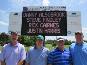 _LGE Community Outreach Foundation_Ed Collins Golf Tournament 2015_LGE-Ed-Collins-Charity-Golf-Classic-2015-22-Large.jpg