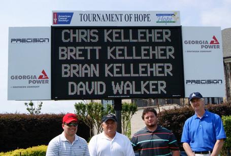 Tournment of Hope 2011 (3) .jpg