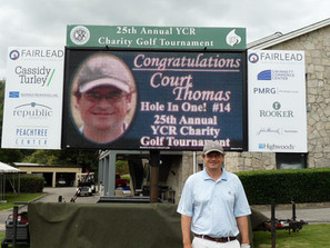 _Young Council of Realtors_Annual Charity Golf Tournament 2014_YCR14-18.jpg