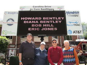 Aislinns_Wish_Charity_Golf_Pictures (11)