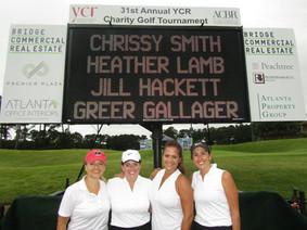 YCR_golf_tournament_picture (7).JPG