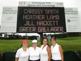 YCR_golf_tournament_picture (7).JPG