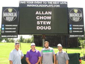 Portland_Chamber_Golf_Tournament_Picture