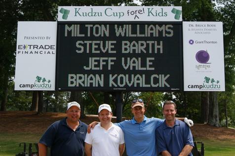 Kudzu Cup fore Kids 2011 (1).jpg