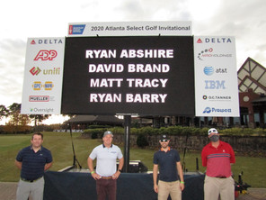 2020ACS_Atlanta_Select_Golf_Pictures (37