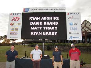 2020ACS_Atlanta_Select_Golf_Pictures (37