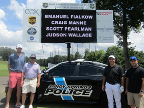 SSPD_charity_golf_pictures (8).JPG