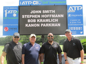 ATP_Charity_Golf_Picture (27).JPG