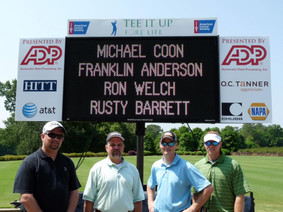 -American Cancer Society-Tee It Up Fore Life 2013-Tee-It-Up-Fore-Life-13-10.jpg