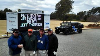 SSPD Golf Tournament 2013 (5).jpg