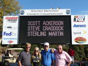 Waltrip Brothers Charity Championship 2012 (3).jpg