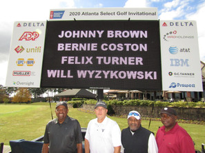 2020ACS_Atlanta_Select_Golf_Pictures (14