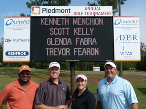 Piedmont Henry Annual Golf Tournament 2012 (3).jpg