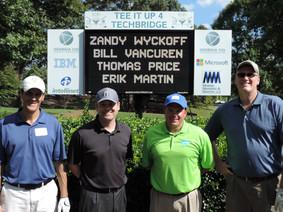 annual golf tournament 2014 (6) (Large).JPG