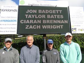 Jim_Hinton_Golf_Tournament_Picture (12).