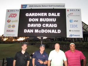2020ACS_Atlanta_Select_Golf_Pictures (45