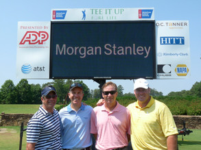 Tee It Up Fore Life 2012 (23).JPG