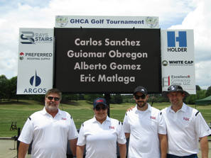 GHCA_Golf_Tournament_Pictures (4).JPG